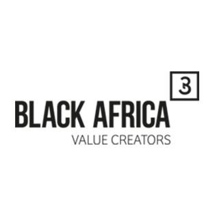 Black Africa Brand Consulting