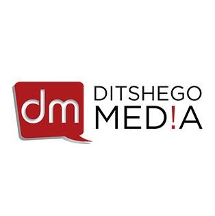 Ditshego Media