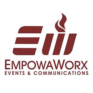 EmpowaWorx