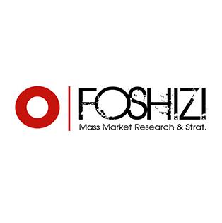 Foshizi