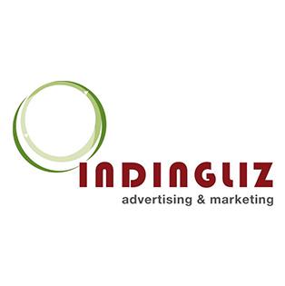 Indingliz