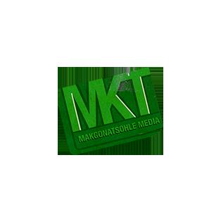 MKT Media