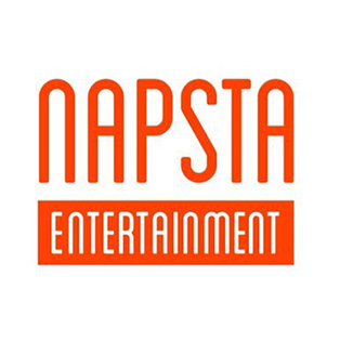 Napsta Entertainment