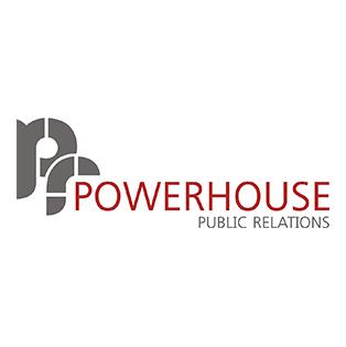 PR Powerhouse