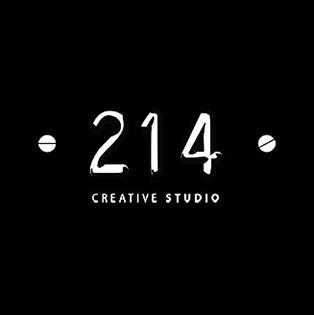 Studio 214