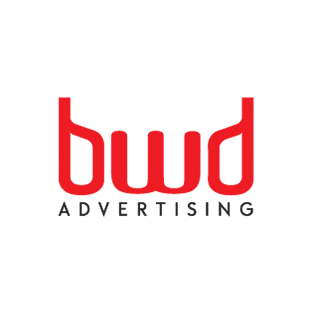 BWD Advertising