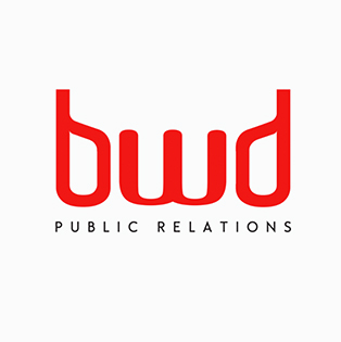 BWD Public Relations