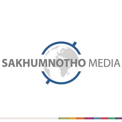 SAKHUMNOTHO MEDIA