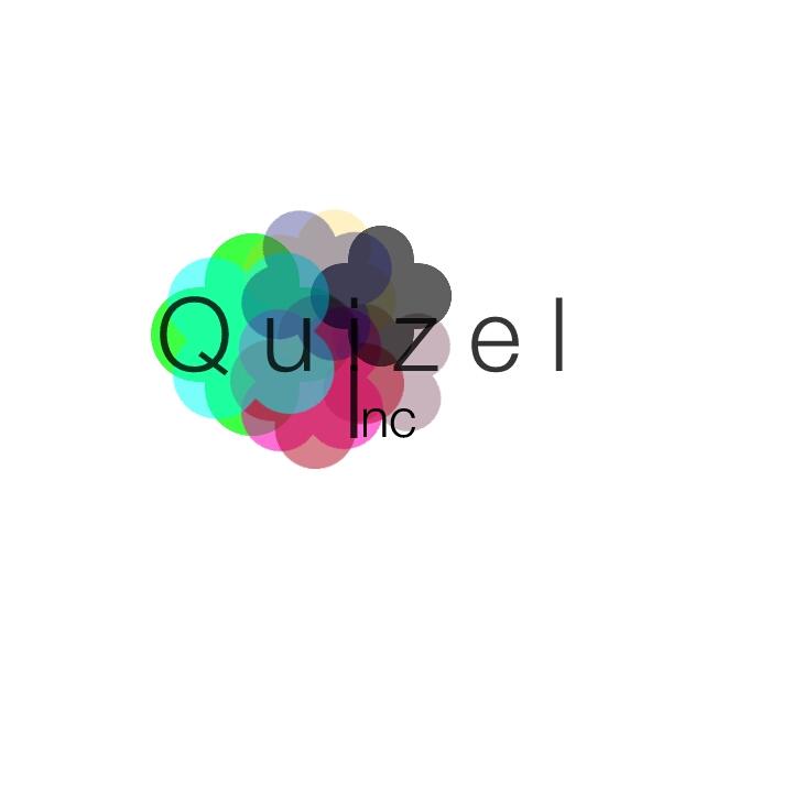 Quizel inc