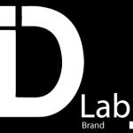 ID Lab Brand