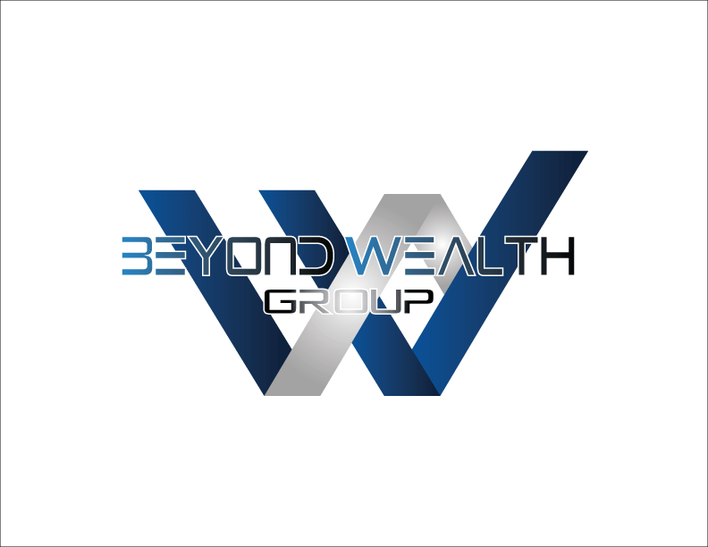 Beyondwealth Group