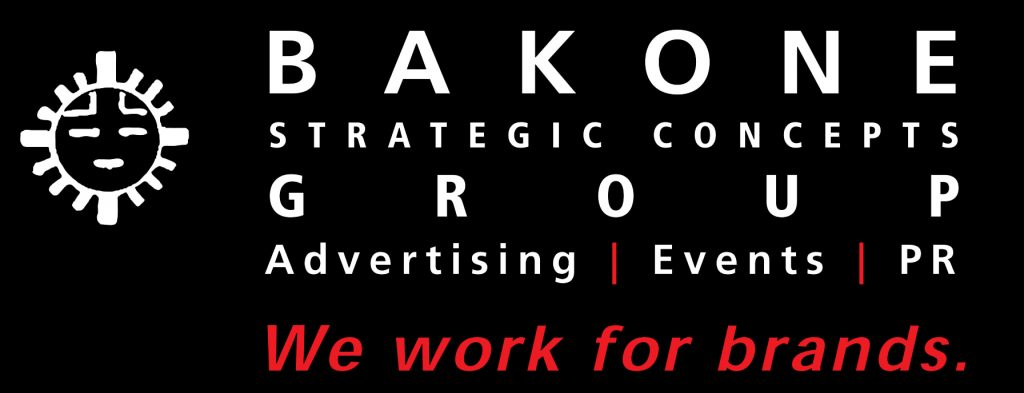 Bakone Strategic Concepts Group