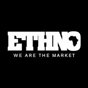Ethno Afrika