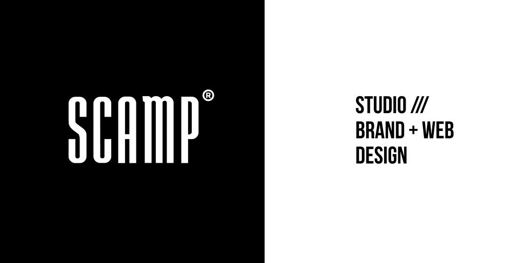 Scamp Creative Studio