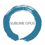 Sublime Opus