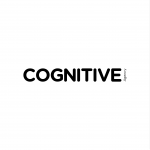 Cognitive Agency