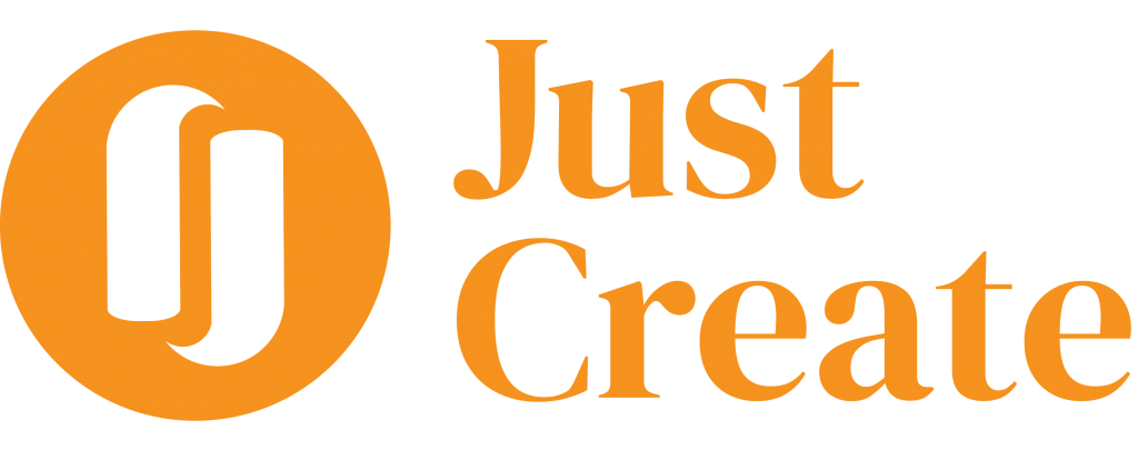 Just Create Agency