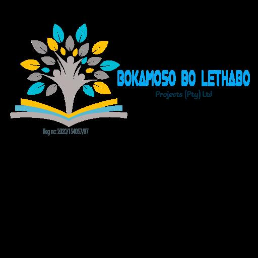 Bokamoso Bo Lethabo Projects (Pty)Ltd