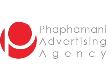 Phaphamani Advertising Agency