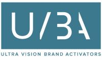 Ultra Vision Brand Activators