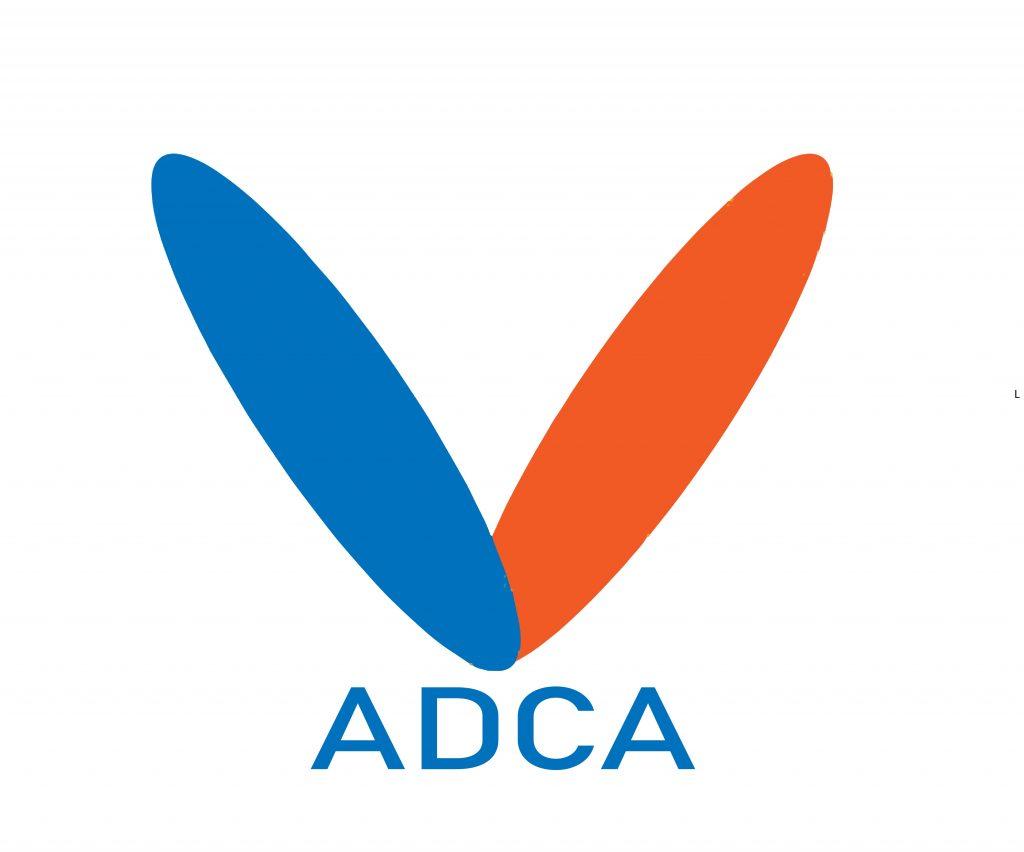 Autentico Dinero Creative Agency (ADCA)