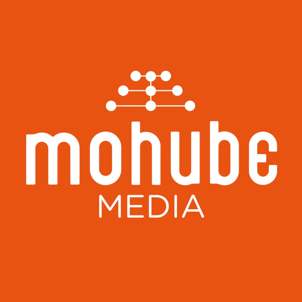Mohube Media