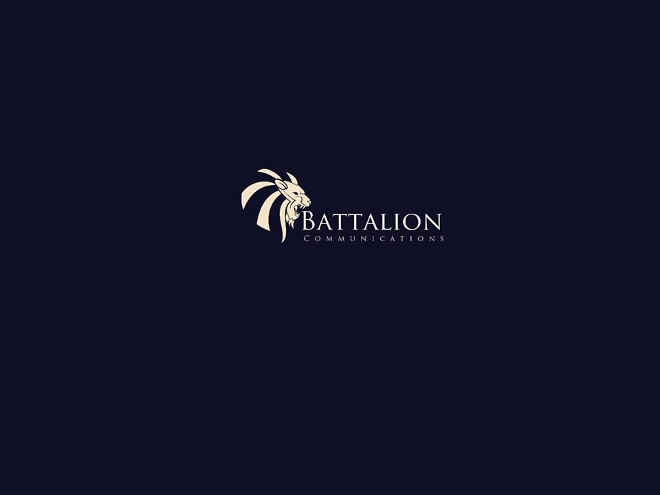 Battalion Communications I Tshepo Tsotsotso I Team Principal I www.battalionpr.wixsite.com/sport