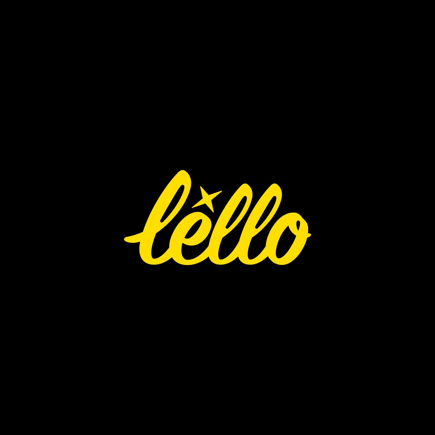 Lello Brnading