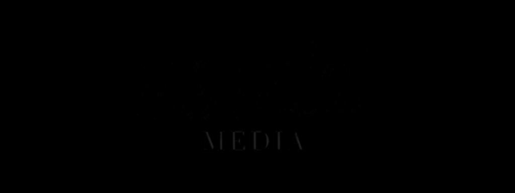 MELENIAL Media