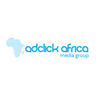 AdClick Africa