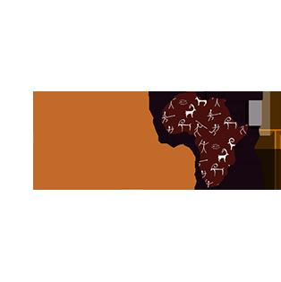 Afrikan Dialogue