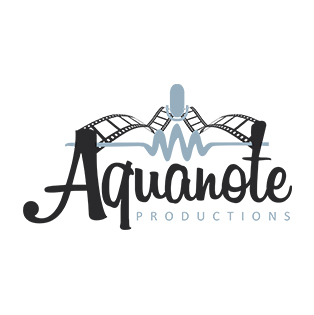 Aquanote Production