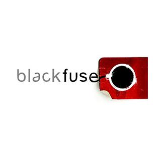 Blackfuse