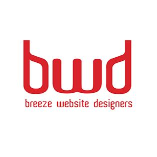 Breeze Website Designers