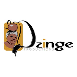 Dzinge Productions