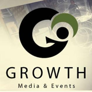 Growth Media