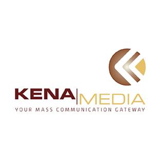 Kena Media
