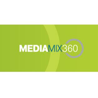MediaMix360
