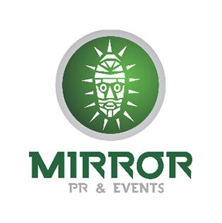 MirrorPR