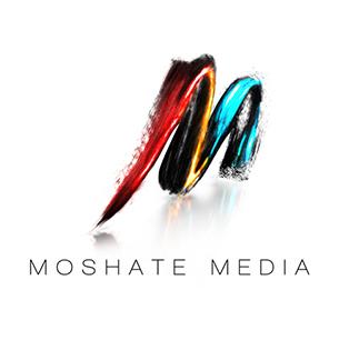 Moshate Media
