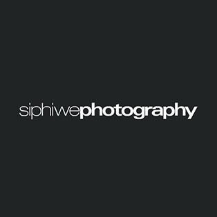 Siphiwe Photography