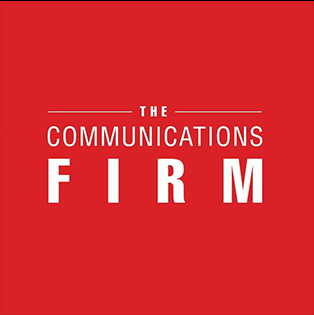 The Communications Firm