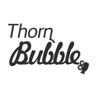 Thorm Bubble Films