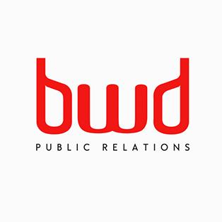 BWD Public Relations