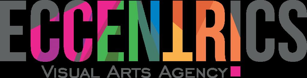 Eccentrics Visual Arts Agency