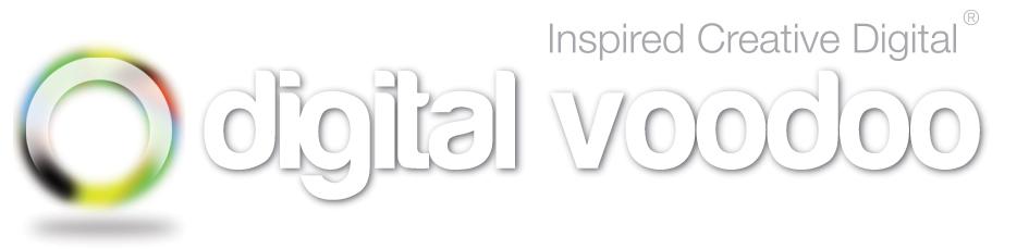 Digital Voodoo