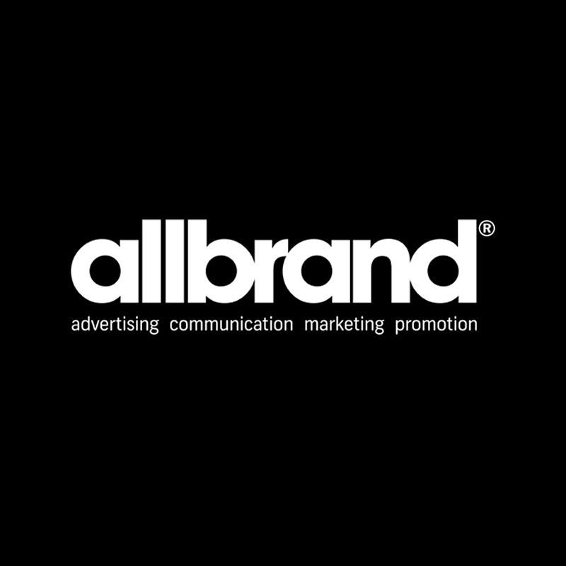 The AllBrand Agency