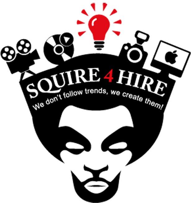 Squire 4 Hire