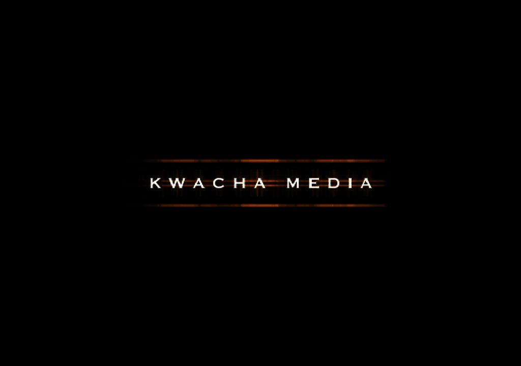 KWACHA MEDIA
