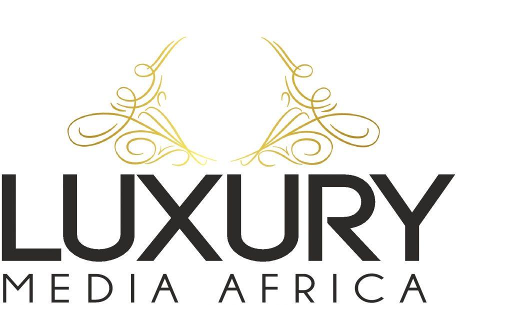 Luxury Media Africa